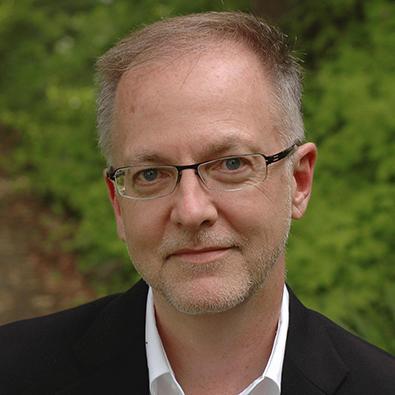 Curt Scheib DMA