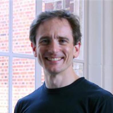 Stefan Zubal