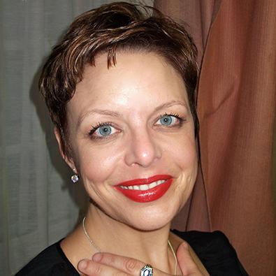 Daphne Alderson
