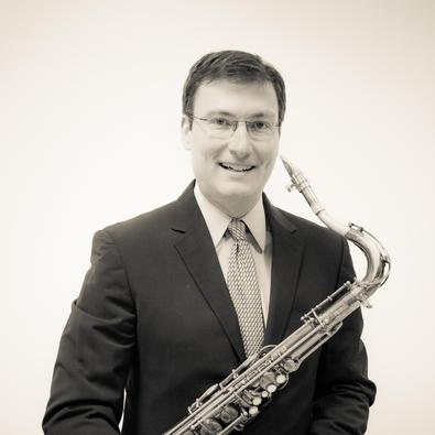 John Seybert PhD