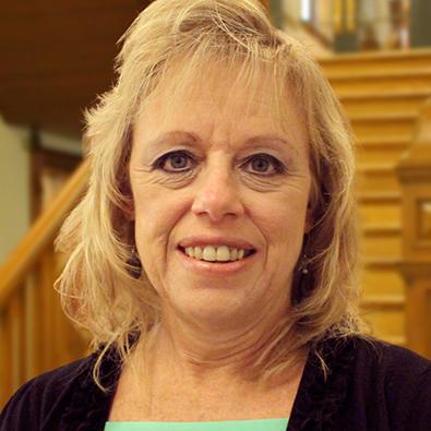 Debbie Fredo