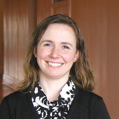 Demetra Chengelis Czegan PhD