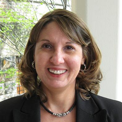 Ellen Monnich