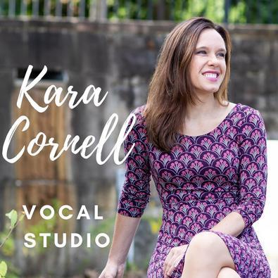 Kara Cornell