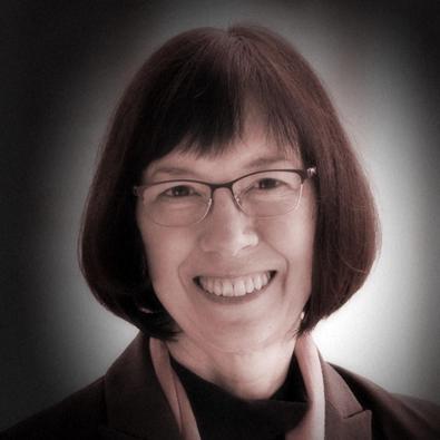 Mary Kay Neff S.C., M.F.A.