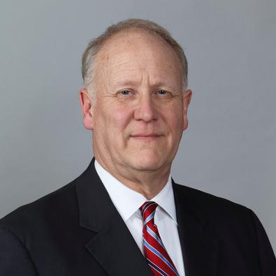 John Sweeney J.D.