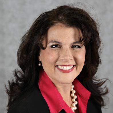 Karen Fetter Ph.D.