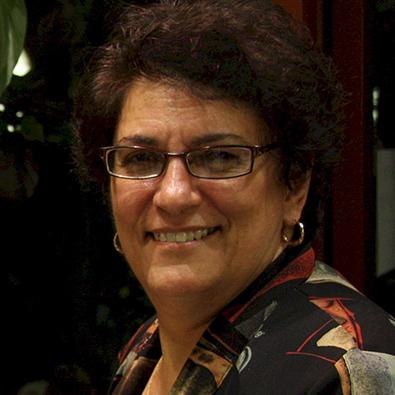 Stefanie Yazge