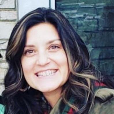 Melissa Tamburrino Ed.D.