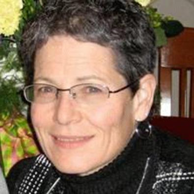 Teresa Bassi-Cook