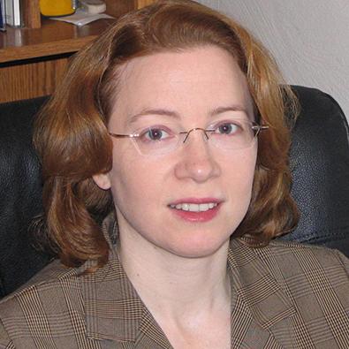 Toni Brubaker