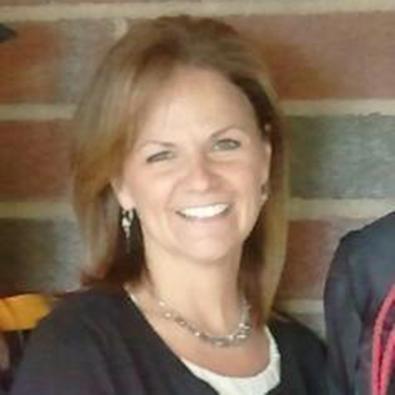 Eileen Moffa