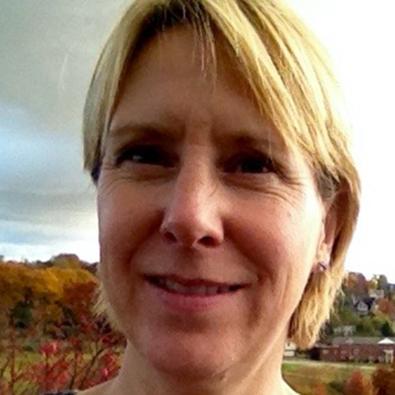 Edith Cook PhD