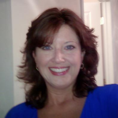 Doreen Tracy MS, RD