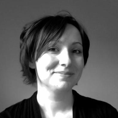 Emily Wierszewski Ph.D.