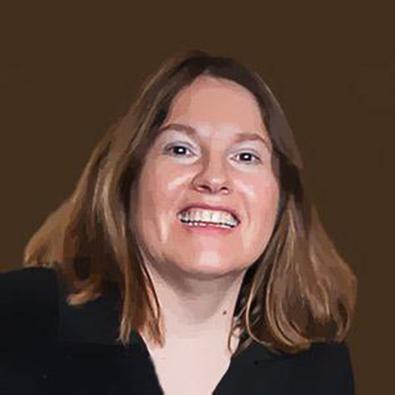Jill Procida
