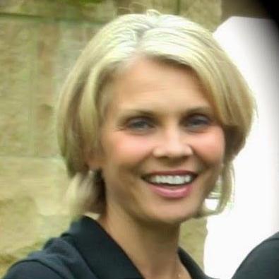 Karen Harouse-Bell MS, RD, CDE, LDN