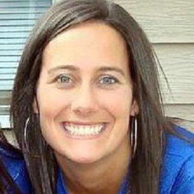 Shannon Nesser M.Ed.