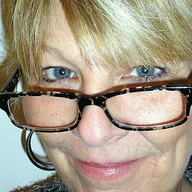 Carol Brode