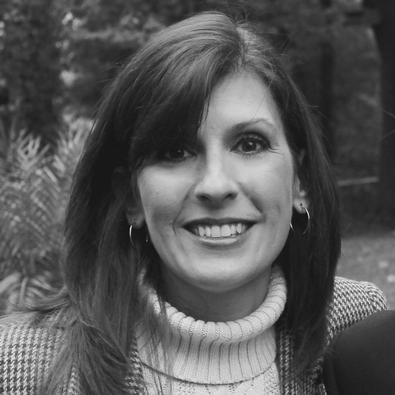 Bonnie Ordonez Ed.D.