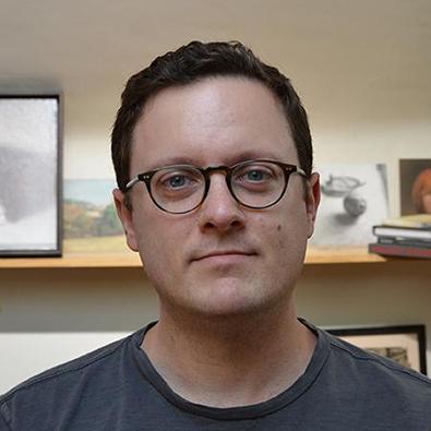 David Stanger