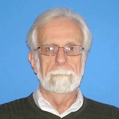Collin Wansor PhD