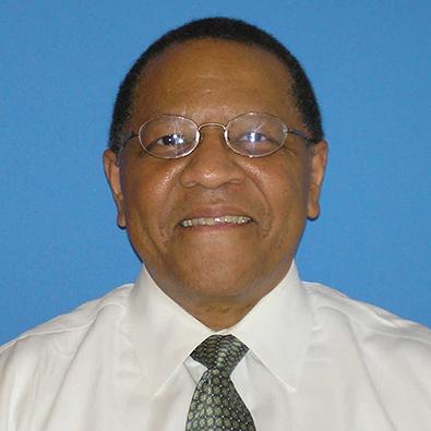 Roland Warfield MBA, CPA, CIA, CGMA