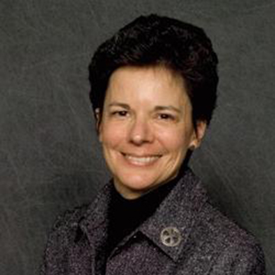Susan Yochum, SC Ph.D.
