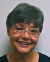 Judith Koveleskie M.L.I.S, M.A.
