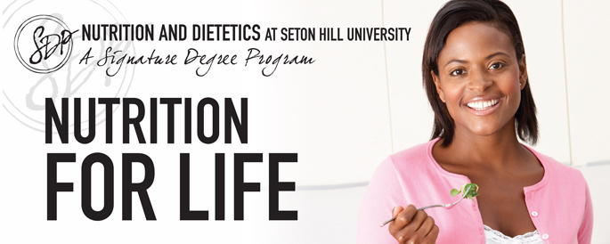 Image for Nutrition and Dietetics Information Day